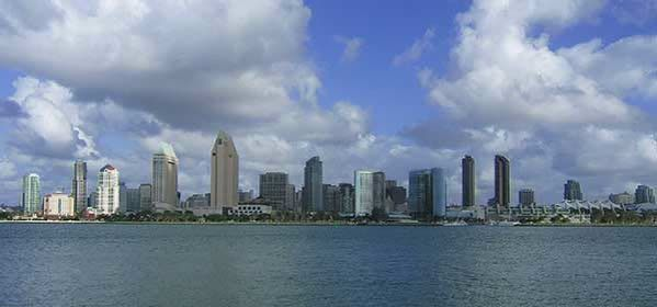 you want to travel to San Diego searching for Things to do in San Diego tourist tube provides you with everything you need to know about San Diego. Visit: https://www.touristtube.com/Things-to-do-in-San-Diego