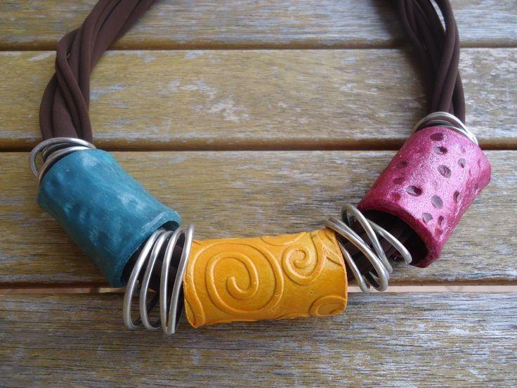 handmade with love...