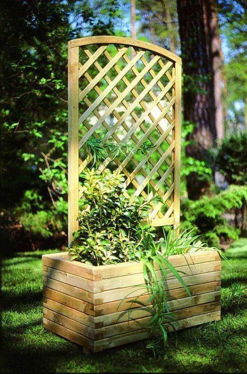 19 best images about am nagements de jardin on pinterest for Planter en anglais