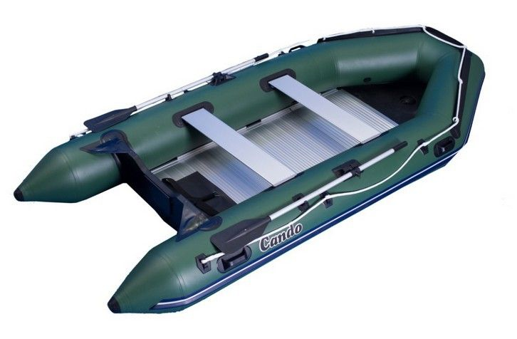 canoe plastic/barco inflavel para pesca/barcas de pvc/air fishing inflatable boats/sit on top boat kayak gonflable/botes de goma-in Rowing Boats from Sports & Entertainment on Aliexpress.com | Alibaba Group
