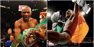 """UFC president Dana White: Conor McGregor has agreed to a deal to fight Floyd Mayweather   UFC president Dana White has confirmed that star client Conor McGregor has agreed his terms for a boxing rules super-fight with Floyd Mayweather. """"Conor and I have agreed on a deal"""" White told ESPN. Though """"a bunch of lawers"""" are looking over McGregor's agreement White will present Conor's terms toMayweather advisor Al Haymon and Mayweather Promotions CEO Leonard Ellerbe this week. Details of his…"""