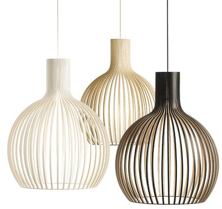 secto design belgie lamp voor in de living?