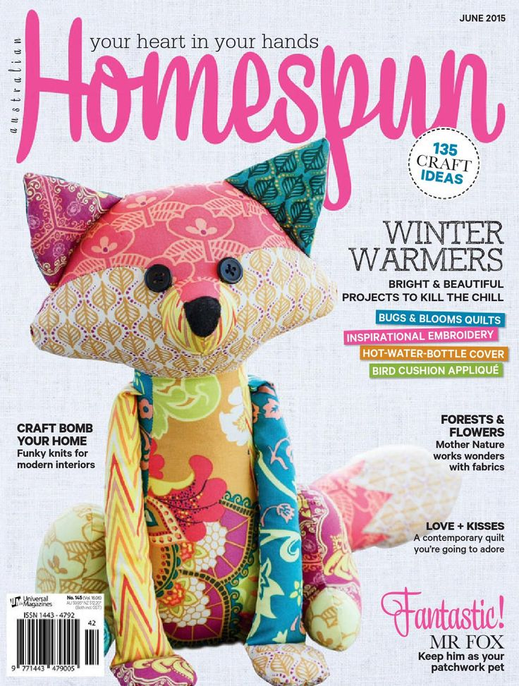 ideas craft magazine 17 best images about sewing magazines on 2213