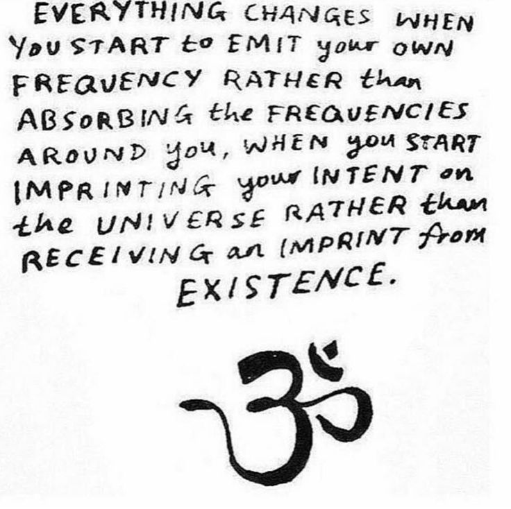 It certainly does  #intent #omm #quotes #universe #lifebydesign #lifequotes