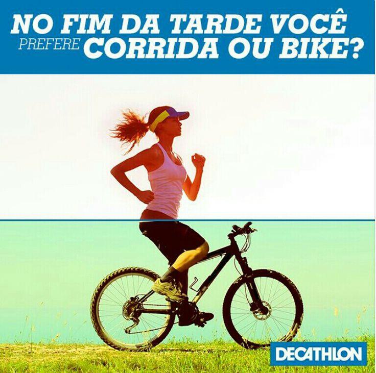DECATHLON, O MEGASTORE DO ESPORTE - Jardim Goiás, Goiânia - (62) 4053-9558