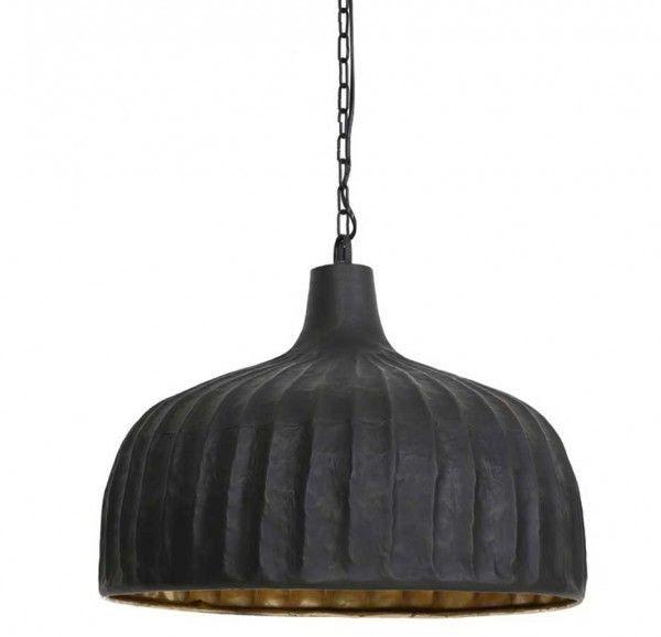 44+ Esszimmer lampe schwarz gold 2021 ideen