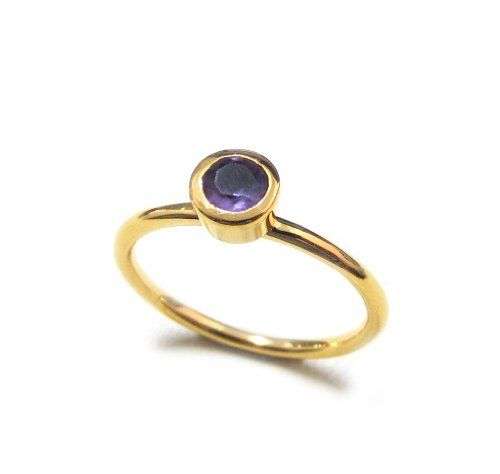 18 best stacking rings images on pinterest stacking