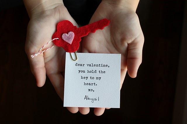 valentines: Valentines Ideas, Gifts Ideas, Bookmarks Valentines, Cute Ideas, Valentines Day Ideas, My Heart, Valentines Cards, Valentines Day Gifts, Heart Bookmark