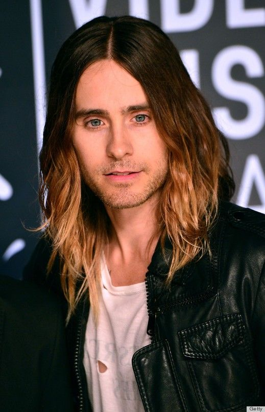 Jared Leto Age, Weight, Height, Measurements - http://www.celebritysizes.com/jared-leto-age-weight-height-measurements/