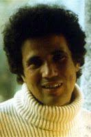 #musica #luciobattisti Verosimilmente Vero: In ricordo di Lucio Battisti : Con il nastro rosa,...
