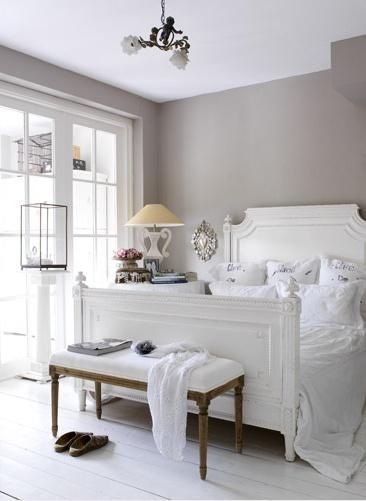 198 Best Images About Grey Bedroom On Pinterest Grey Walls Guest Rooms And Grey Bed