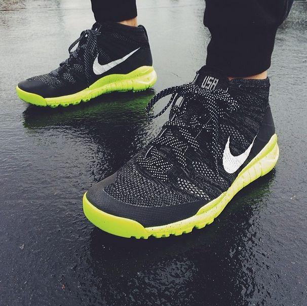 Nike Instructor Flyknit Mujer Chukker Fsb Champú Para Cabello Fino darse su propio venta barata explorar eastbay línea barata precio barato profesional descuento en línea BuHSG