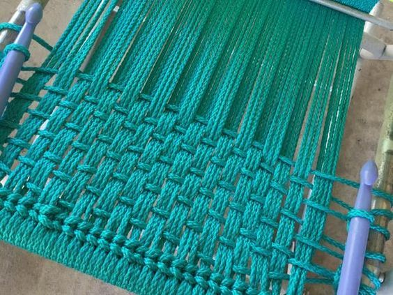 dont throw those old lawn chairs away diy network shows you how to