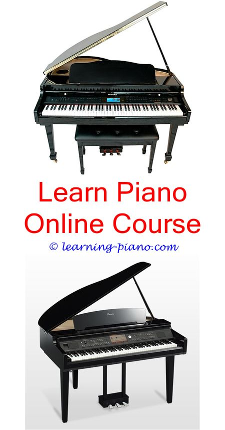 You Adult beginner lesson online piano