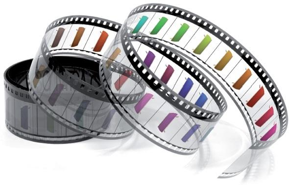 Una selezione di più di 100 film scelti apposta per te ti aspettano nella sezione On demand di PrimoItalia.  I migliori registi ed i migliori attori di sempre in un bouquet variegato che riuscirà a soddisfare anche il pubblico più esigente.   Nomi del calibro di Morgan Freeman e Angela Tandy (Aspasso con Daisy), Franco Franchi e Ciccio Ingrassia (Due mattacchioni al Moulin Rouge), compongono il palinsesto cinematografico Minerva di PrimoItalia.  Da oggi la tv è come l'avevi sempre sognata.