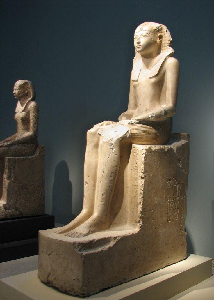 thutmose iii and hatshepsut relationship