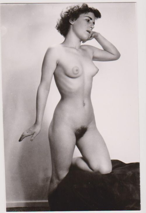 katrina halili naked sex