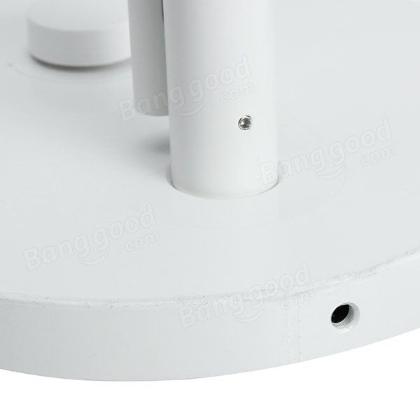Original Xiaomi LED Smart Table Lamp Dimming Reading Light For Cellphone Sale - Banggood.com