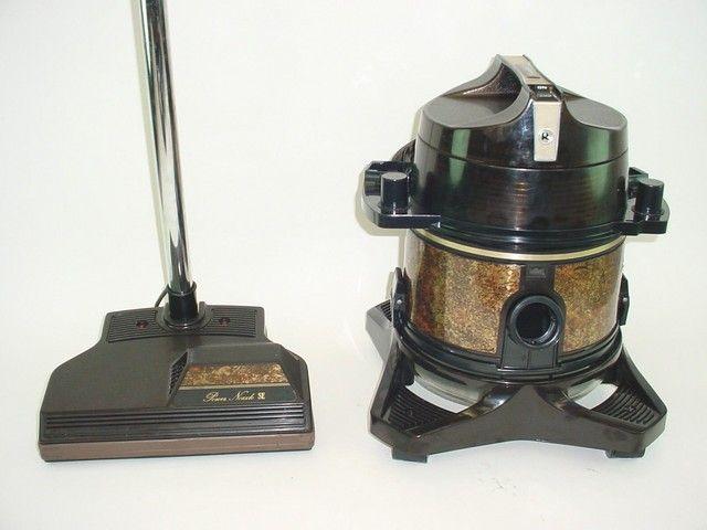 Uv Light Anti Dust Mite Vacuum Cleaner Bedding Bed Mattress Cleaning Best Price Skylar Handheld Hepa