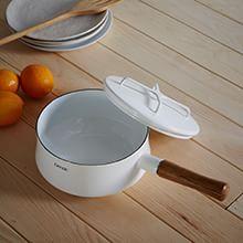 Dinnerware, Kitchenware & Serveware   west elm