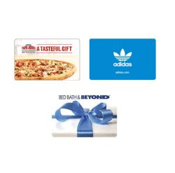 Gift Cards at eBay: 10% off $100 or more #LavaHot http://www.lavahotdeals.com/us/cheap/gift-cards-ebay-10-100/208209?utm_source=pinterest&utm_medium=rss&utm_campaign=at_lavahotdealsus