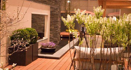 #tuinieren, #tuin, #terras, http://www.hetmulligen.nl