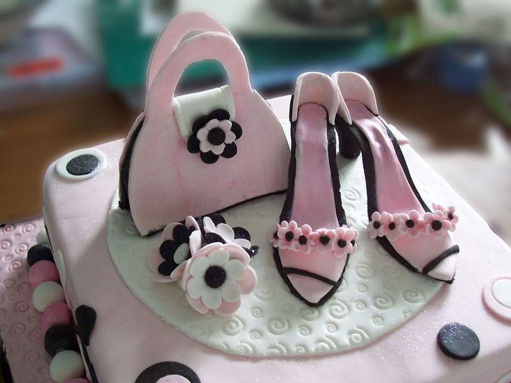 11 best 16th 21st Birthday Cake images on Pinterest 21st