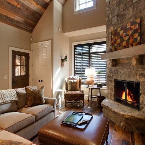 1000 Ideas About Home Design Software On Pinterest: 1000+ Ideas About Corner Fireplace Decorating On Pinterest