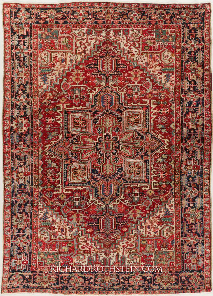 oriental carpets c5f6162 heriz oriental rug c51d4031 heriz antique oriental rug c4d5581