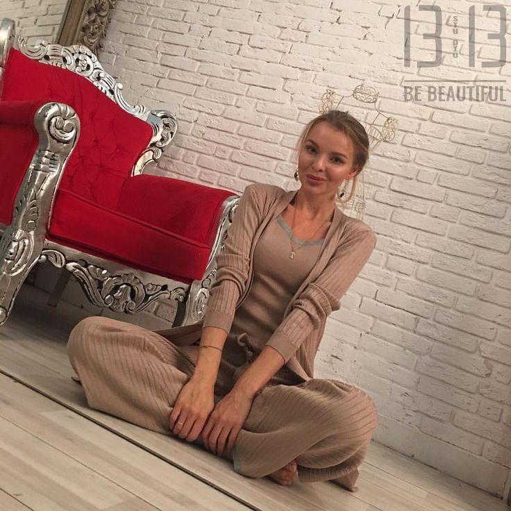 Осень должна быть уютной🍁✨🍁 Цена:3000 рублей. Также представлен в синем цвете☺️ Адрес: г.Казань, ул.Достоевского 53/4 СО ДВОРА, чёрная-кованная дверь, вход по лестницам! 📲89274168840 #fashion #kazan #казань #мода #достоевского #стиль #платье #одежда #красота  #style #stylish  #me #cute #photooftheday #nails #hair #beauty #beautiful #instagood #dress #skirt  #styles #одежда #одеждаказань #одеждавналичииказань #платьеказань #купальникиказань #солнечныеочкиказань