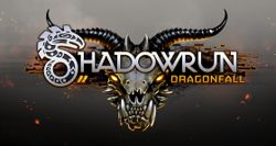 Shadowrun Dragonfall cover.png