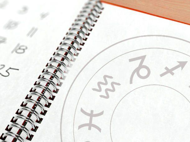 Kostenlose Horoskope: Tageshoroskope und Tarot - Astrowoche