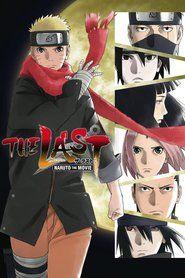 Watch The Last: Naruto the Movie Full Movie - Online Free [ HD ] Streaming   http://qn.telemovie.pw/movie/317442/the-last-naruto-the-movie.html  The Last: Naruto the Movie () - Junko Takeuchi Aniplex Movie HD  Genre : Action, Animation, Romance Stars : Junko Takeuchi, Nana Mizuki, Jun Fukuyama, Chie Nakamura, Showtaro Morikubo, Akira Ishida Release : 2014-12-06 Runtime : 114 min. Movie Synopsis : Two years after the events of the Fourth Great Ninja War, the moon that Hagoromo Otsutsuki…