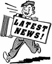 The Hindu News Articles