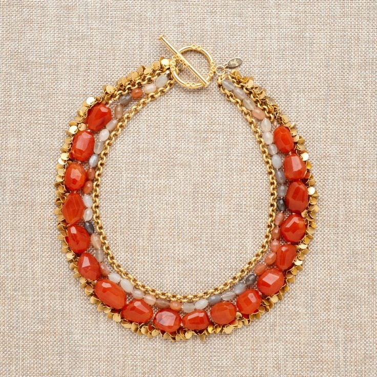 red moonstone beads - photo #46