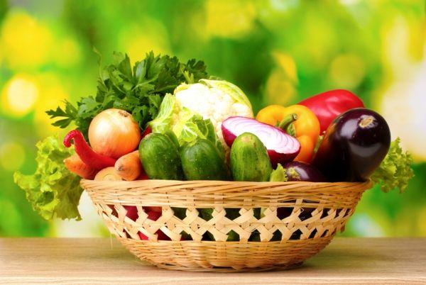 86 best gesundes essen fastenkur images on pinterest healthy eating healthy eats and families. Black Bedroom Furniture Sets. Home Design Ideas