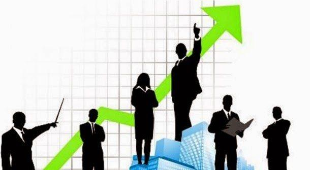 أحرز تقدمًا في تحقيق أهدافك | ADVISOR CS