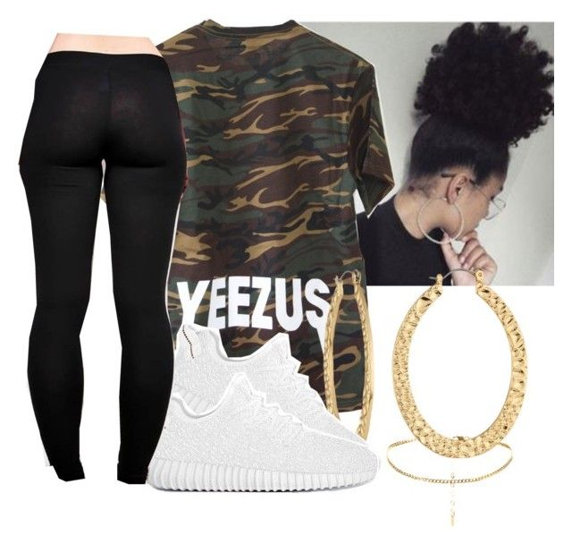 """"" by eazybreezy305 ❤ liked on Polyvore featuring Fragments, DOPE and 2016"