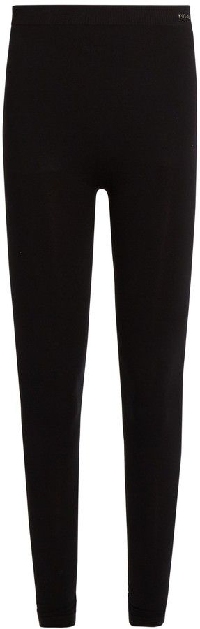 FUSALP Alliance seamless leggings