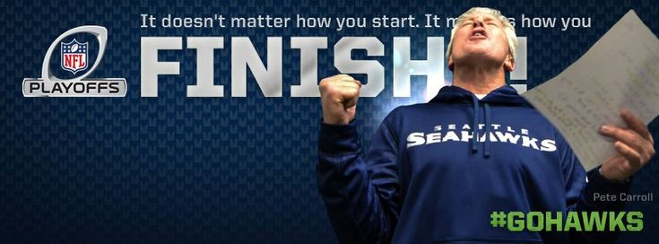 seahawks playoffs pete carroll cover photo