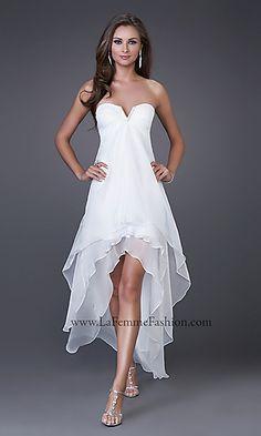 The 25 best civil wedding dresses ideas on pinterest vintage wedding dresses for civil wedding junglespirit Images