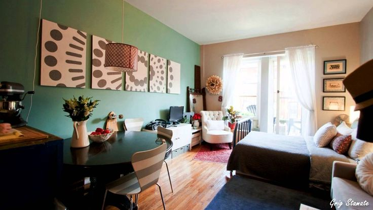 Decorating An Apartment On A Budget - Lowes Paint Colors Interior Check more at http://mindlessapparel.com/decorating-an-apartment-on-a-budget/