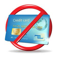 Ways to increase your credit score  8. Don't close any cards. Canceling a credit card will cause your available credit to drop, which doesn't look good to a bureau.  #FinancialTips_FFEF #CreditCardHelp_FFEF #DollarsAndSense_FFEF  Call today (877) 789-4206 - to talk to a Certified Credit Counselor today! For a full list of this financial topic visit us at www.ffef.org/ffefblog Find other greater goal setting financial tips on our web site at www.accesseducation.org