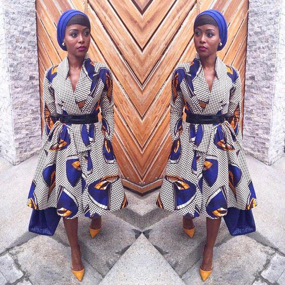 NOUVEAU la robe emilie par DemestiksNewYork sur Etsy