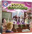 bol.com | Potion Explosion - Bordspel,999 Games