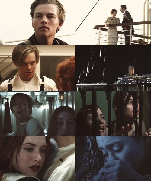 Titanic Movie: 1393 Best Images About Titanic On Pinterest