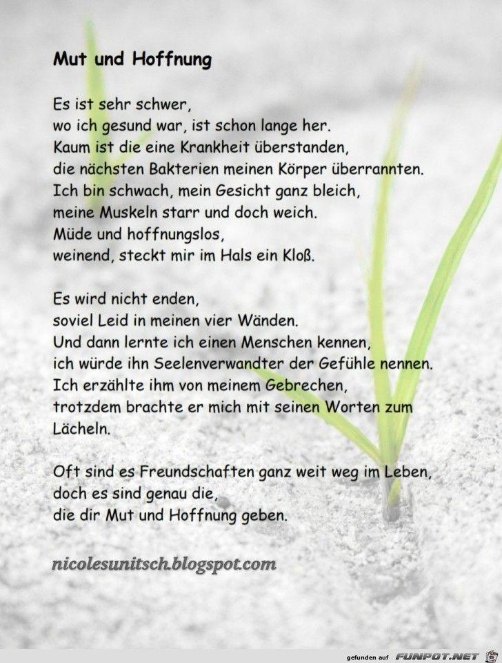 Gedicht Hoffnung Holderlin Gedichte Zwischen Hoffnung Und Weltflucht
