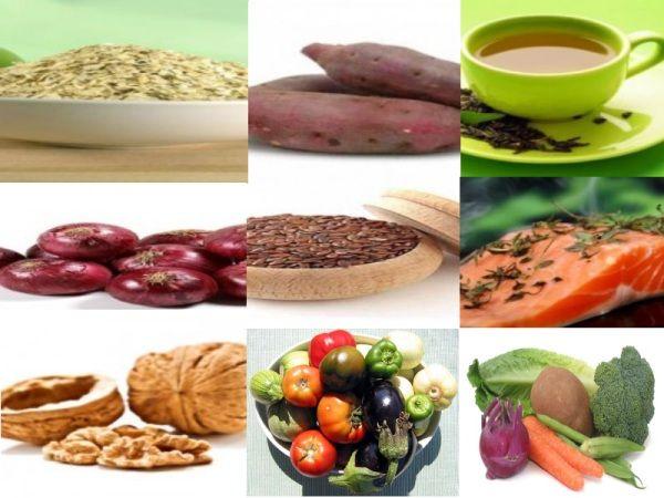 Quais os Melhores Alimentos e Suplementos Energéticos para Desportistas - Corre Salta e Lança