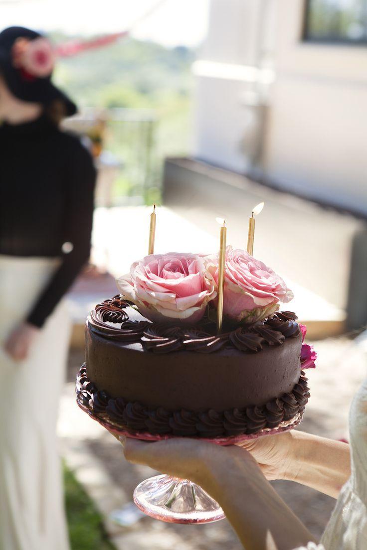 Awesome Happy Birthday Cake Tumblr Personalised Birthday Cards Veneteletsinfo