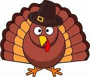 pictures of cartoon turkeys for thanksgiving - Saferbrowser Yahoo Image Search Results